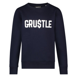 Grustle sweater