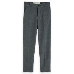 Scotch & Soda pantalon