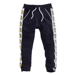 Z8 sweatpants