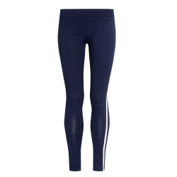 TOPitm legging