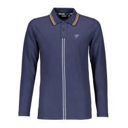 Bellaire polo shirt
