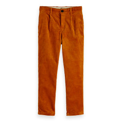 Scotch & Soda ribbroek