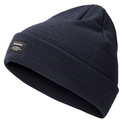 Jack & Jones Junior beanie