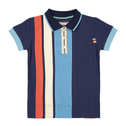 4funkyflavours poloshirt