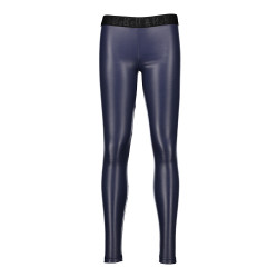 NoBell leatherlook legging