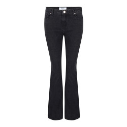 Jacky Luxury flaired broek