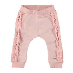 Little Bampidano sweatpants