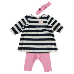 Name It meisjes baby set