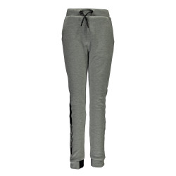 SuperRebel KidsGear sweatpants