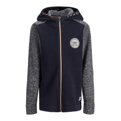 Jack & Jones Junior gebreid vest
