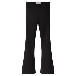Name It flared pants