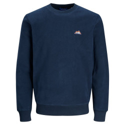 Jack & Jones Junior sweater
