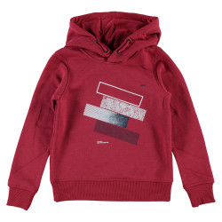 Jack & Jones hooded sweater