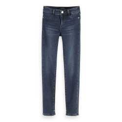 Scotch R'Belle super skinny fit jeans