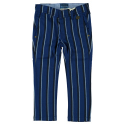 Vingino pantalon