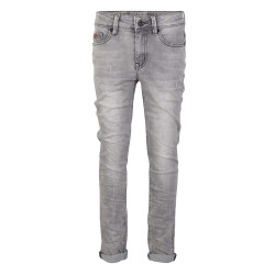 Indian Blue Jeans jeans