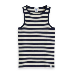 Scotch & Soda tanktop