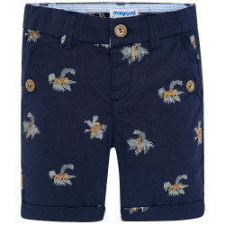 Mayoral short