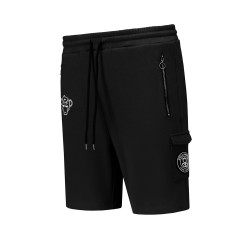 Black Bananas sweatshort