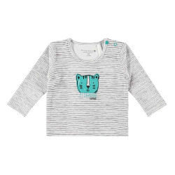 Little Bampidano shirtje