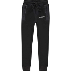 Raizzed sweatpants