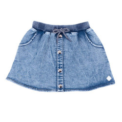 Jubel denim rok