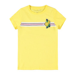 Name It shirt