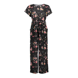 Frankie & Liberty jumpsuit