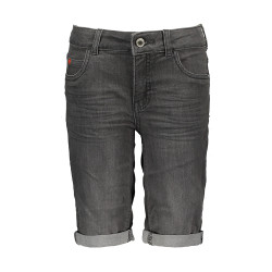 TYGO & vito denim short