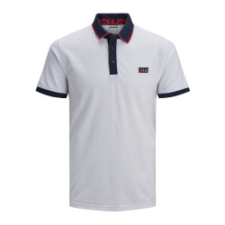 Jack & Jones Junior poloshirt