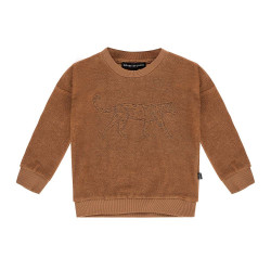 House of Jamie sweater
