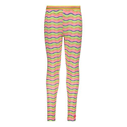 Kidz Art legging