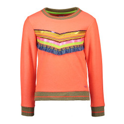 Kidz Art sweater