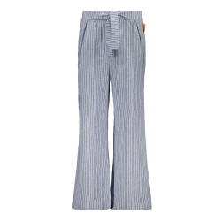 Bampidano flaired pants