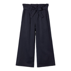 Name It culotte broek