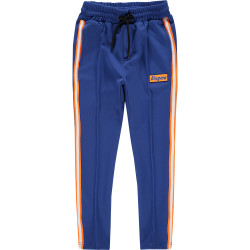 Vingino sportbroek