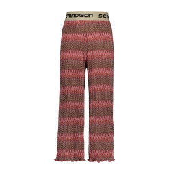 Street Called Madison culotte broek