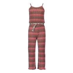 Street Called Madison jumpsuit