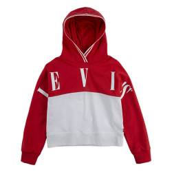 Levi's hooded sweater