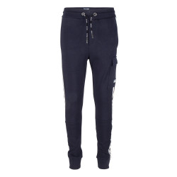 Indian Blue Jeans sweatpants
