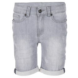 Indian Blue Jeans jeansshort