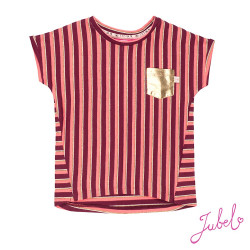 Jubel shirt