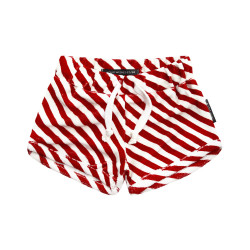 Your Wishes shorts