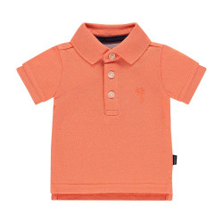 Noppies polo shirtje