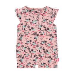 Noppies playsuit
