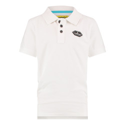 Vingino polo shirt