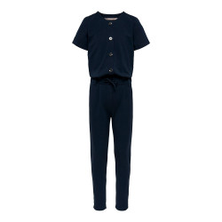 KIDS ONLY jumpsuit