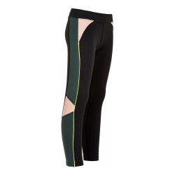 The New sport legging