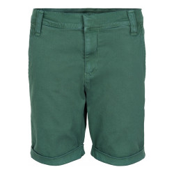 The New chino short