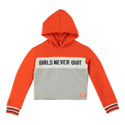 O'Chill hoodie